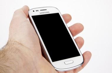 Samsung Galaxy S3 Mini: A Good Choice or Not?