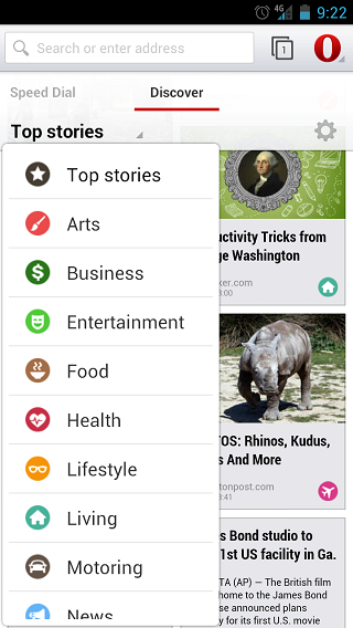 discover-categories