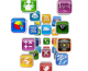 Mobile Apps Win Over Internet Browsers