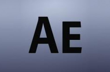 Options for Adobe After Effects® Certification