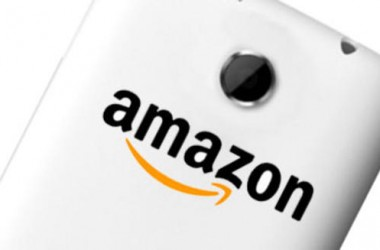 Rumour Mill: The Amazon Phone