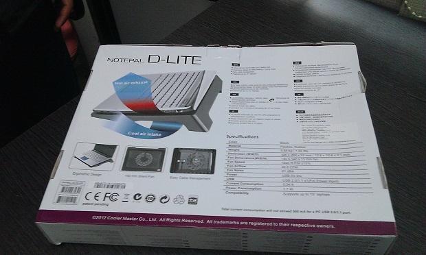 cooler-master-d-lite-for-laptop-2