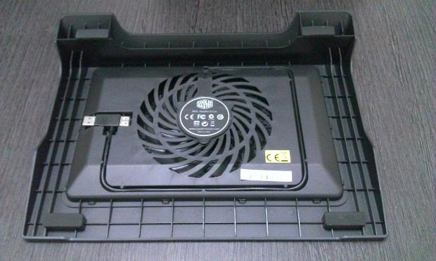 cooler-master-d-lite-for-laptop-3