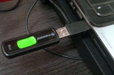 Cooler Master Notepal D-Lite 15 Inch Laptop Cooler Hands-on Review