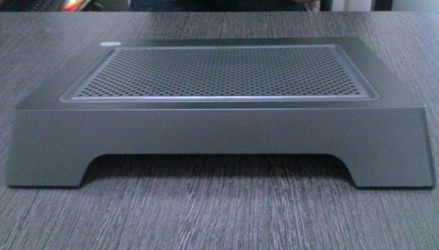 cooler-master-d-lite-for-laptop-5