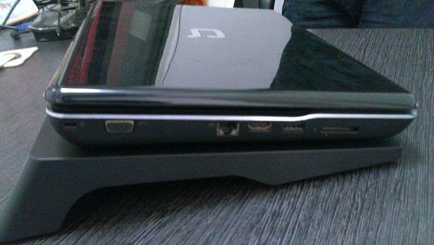 cooler-master-d-lite-for-laptop-7