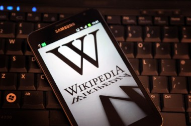 Aircel Offers 100% Free Access To Wikipedia Through 'Wikipedia Zero'!