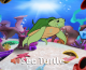Live Puzzle! Sea Animals – Fascinating Android Game For Kids!