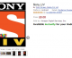 Sony LIV NOW available on the Amazon Appstore for Android