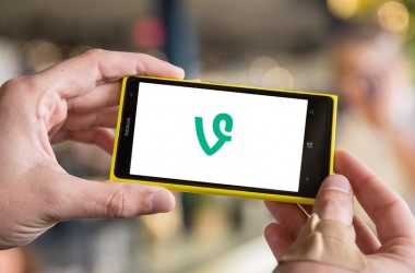 Vine For Windows Phone 8 And 7 Is Now Available With 6Sec App!