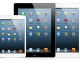 When the iPad Competes With Itself: Which iPad to Get