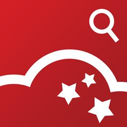 Cloud Magic Personalized