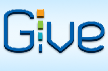 Givelify Android App Review: Easy Religious Contribution From Your Smartphone!