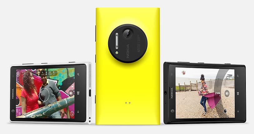 Lumia102.jpg