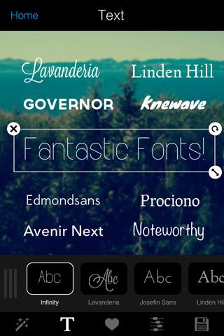Pictastic-iOS-App-3