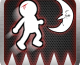 iPhone/iPad App Review – White Runner | Angry Moon!