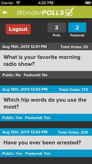 Wonder-Polls-iOS-App-3