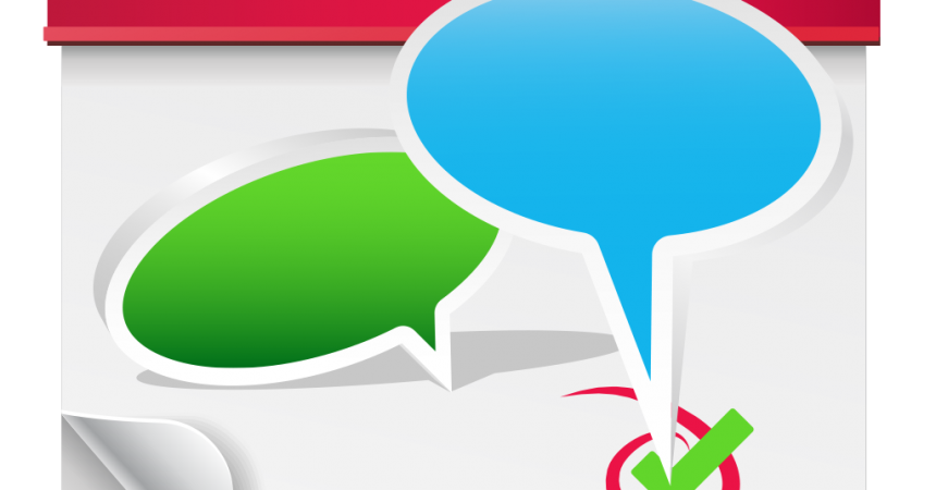 Accent Pro iPhone App Review: Learn English Accent, The Right Way!