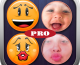 Emoji Me Pro iOS App Review: Personalized Emoji Experience!