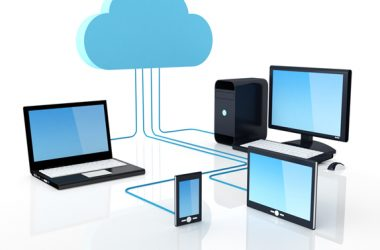 Cloud Storage Unlimited – Is It Possible?
