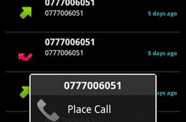 Diaspora Telecom Android App Review: Make Cheap Calls From Your Smartphone!