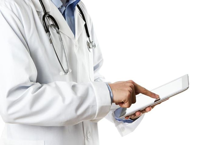 Medical Phone Apps1