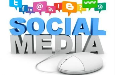 Questions To Ask A Social Media Management Firm