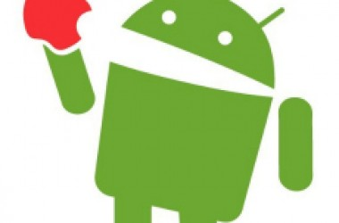 Changing of the Guard: How Android Surpassed Apple