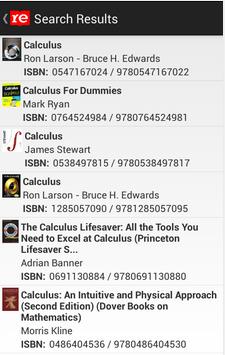 re-textbook-price-comparison-app-2