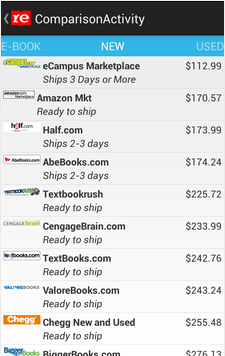 re-textbook-price-comparison-app-3