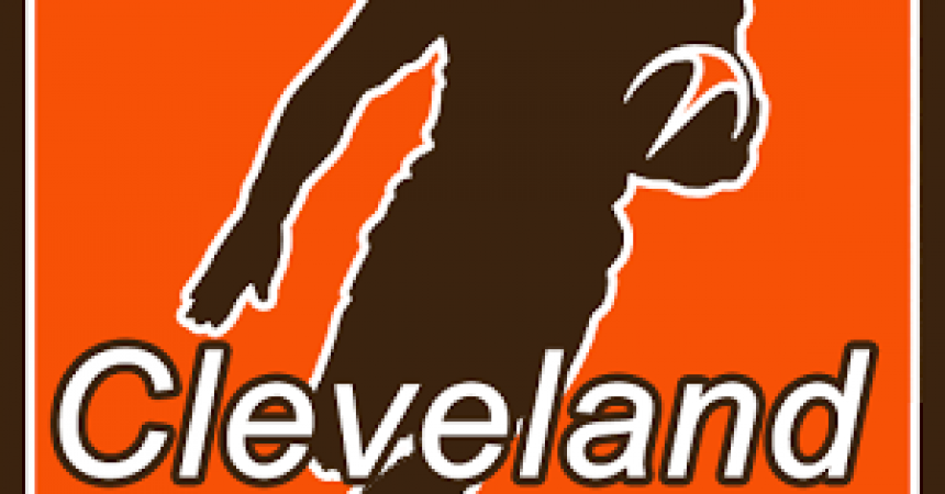 Cleveland Browns News & Stats Android App Review