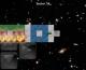 Boundling Game Review: Test Your Skills & Reflexes (Multi-platform Game)