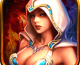 Legend Online: Dragons Android Game Review – Much Needed RPG Action!