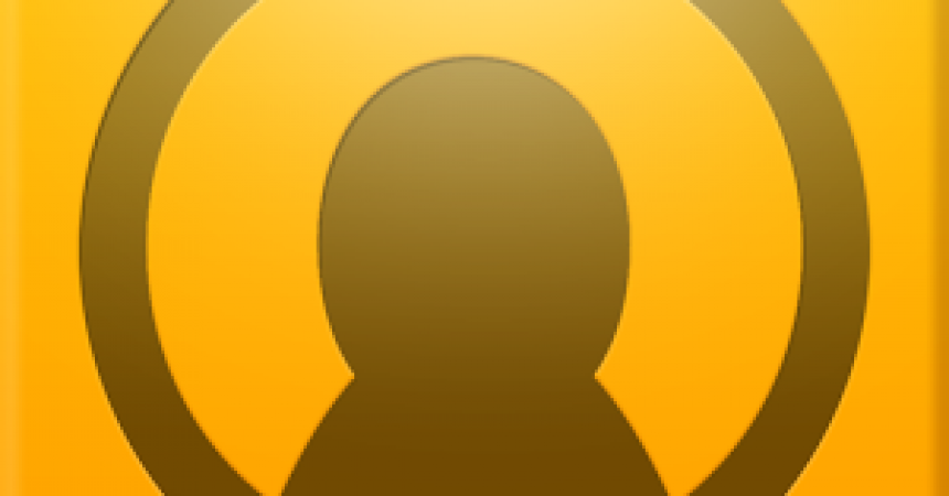 Priveyo App Review: Custom Social Network For Your Privacy Needs!