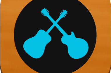 Jamstar Acoustics iOS App Review: Learn Guitar On Your iPhone or iPad!