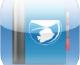 Aquarium Organisms iOS App Review