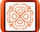 Perfect Balance Diet iOS App Review: Healthy Lifestyle App The Ayurvedic Way!