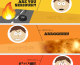 Are You A Raging Gamer? – Interesting Infographic on Gamers!