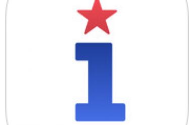 iCitizen iOS App Review: Comprehensive Platform For Digital Democracy