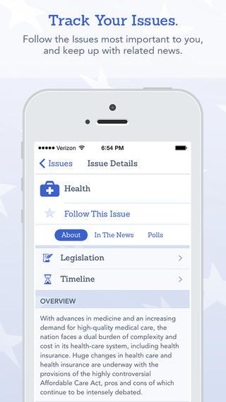 icitizen-ios-app