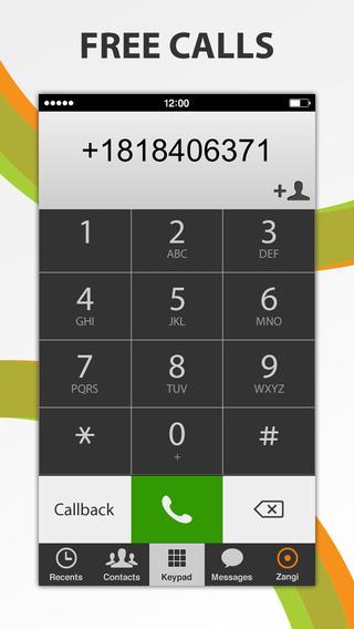zangi-ios-app-3