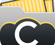 Cloudike Android App Review: A Brandable Personal Cloud Storage Solution!