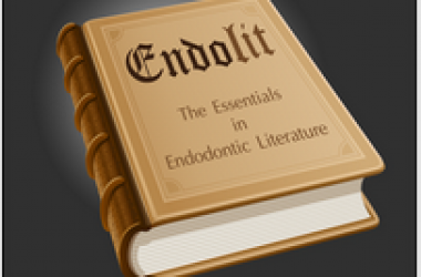 Endolit Android App Review: Highly Educational App For Dentists