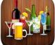 Gluten Free Bartender iOS App Review: Find Gluten Free Drinks, Brands & Tips!