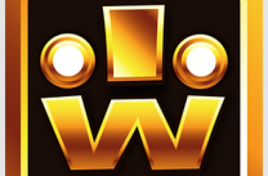 Idol Words Android Game Review: Addictive Word Puzzle Game For Android Users!