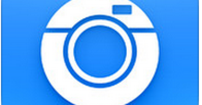 Spiffy iOS App Review: A Feature Rich Photo Editor For iPhone!