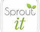 Sprout It iOS App Review: Plan & Manage Your Garden From iPad!