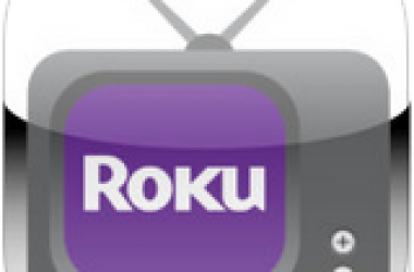 Roku – Private Channel Guide iOS App Review: Enrich Your Roku Channels Library!