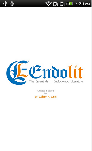 endolit-1