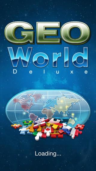 geo-world-delux-1